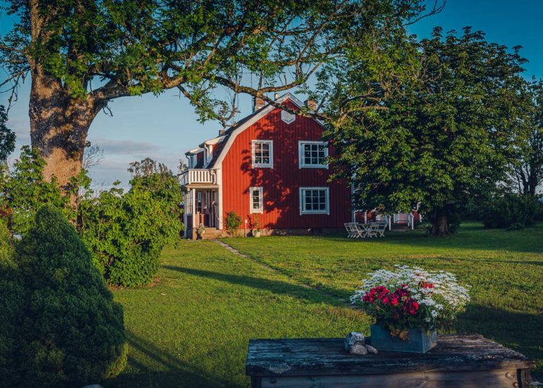 leifstroem_sweden_house