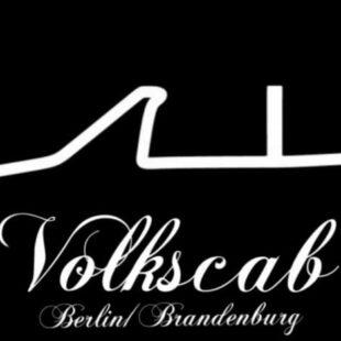 Volkscab Berlin-Brandenburg