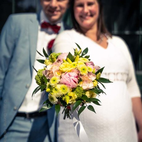 Leifstroem_Hochzeits_Photography