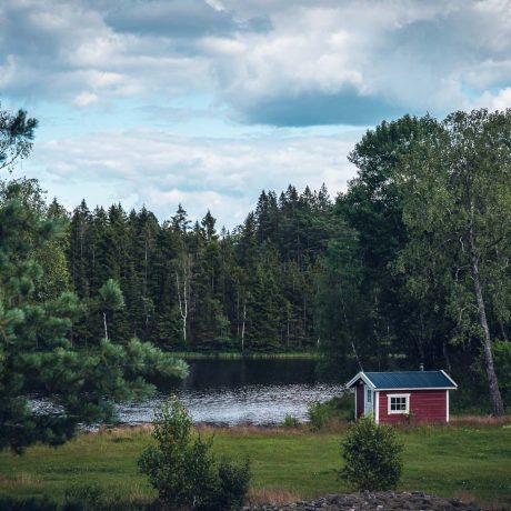 leifstroem_sweden_house2