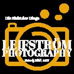 Leifström Photography Hintergrund Transparent.png